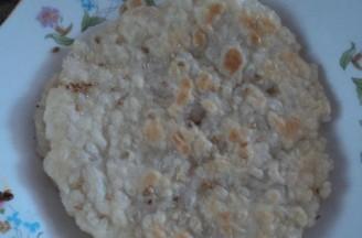 大米餅的做法