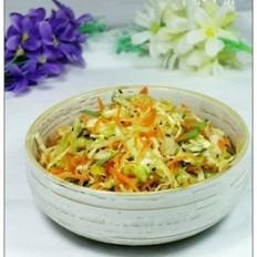 胡萝卜丝可以小孩肺炎杰菜谱v小孩美食做法腌菜吃鸭肝图片