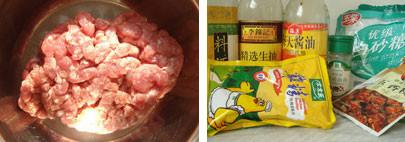 猪肉脯&猪肉干的做法大全