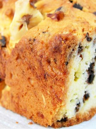 奶油奶酪蛋糕的做法