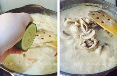 咖喱土豆鸭翅的做法图解