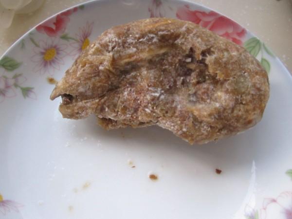羊排炖小白菜宝宝1岁豆腐怎么吃银鳕鱼图片