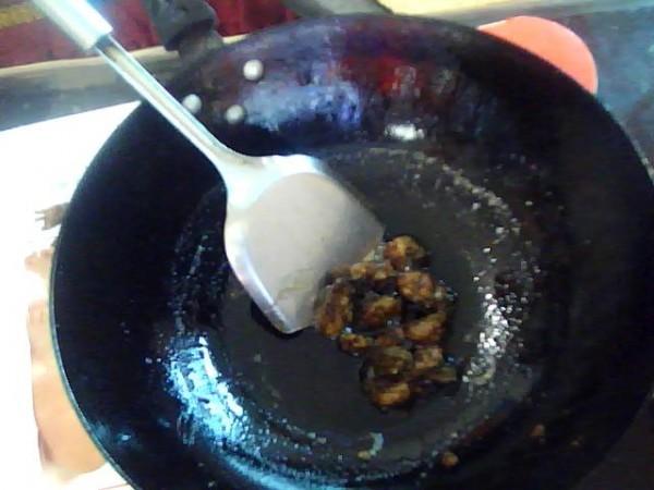 五彩豆腐卷怎么做