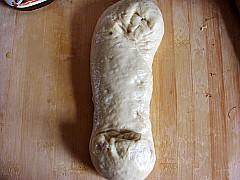巧克力云纹吐司面包怎么炖