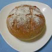 全麥法國面包