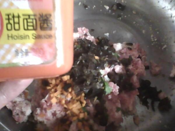 双色珍珠丸子粉蒸肉怎样煮