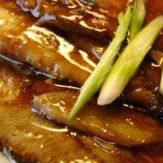 香菇鱼肉肠