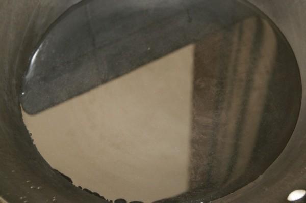 鸭血青菜汤的简单做法