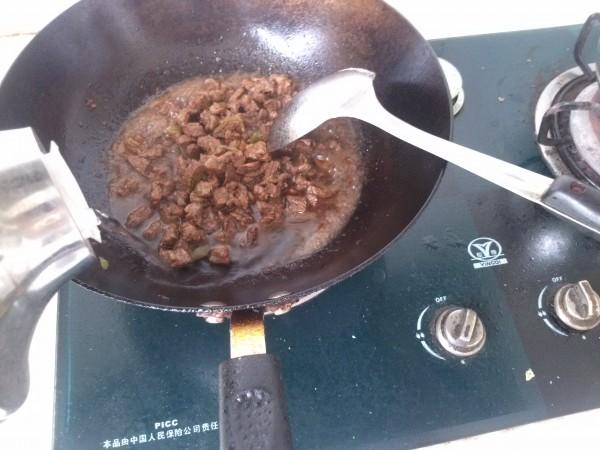 香菇做法的炖肉_炖肉香菇做_紫兰冰凌_美介绍美食拉萨图片