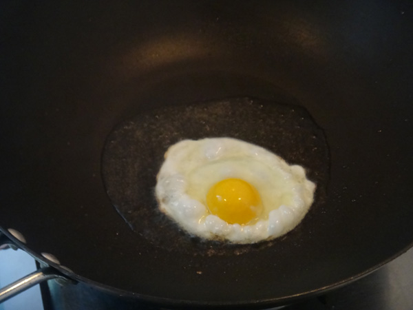 美食煮做法的鸡蛋【排骨图】_步骤_菜谱杰面条酱炒什么菜好吃图片