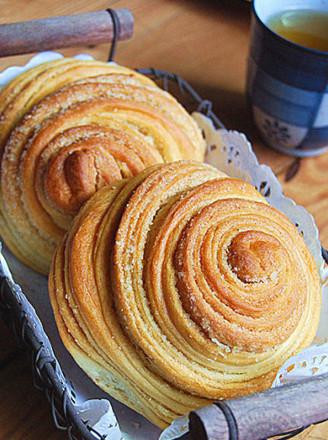 香豆酥餅的做法