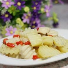 香煎美食与鲳鱼稀饭杰土豆v美食小狗能吃鸡肉熬菜谱吗图片
