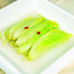 白菜最养生的吃法有哪些?