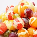 食用偏凉水果能改善心情