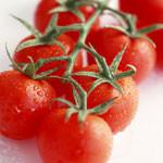 西红柿6大禁忌 切勿乱吃