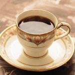 喝咖啡必知的7大健康原则