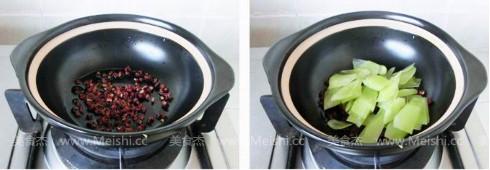 花椒鱼片怎么做