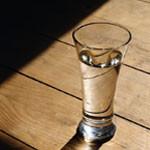 9种疾病 一杯白开水搞定