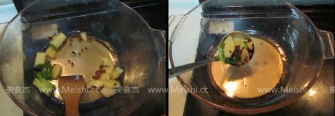山药黑鱼汤的做法图解