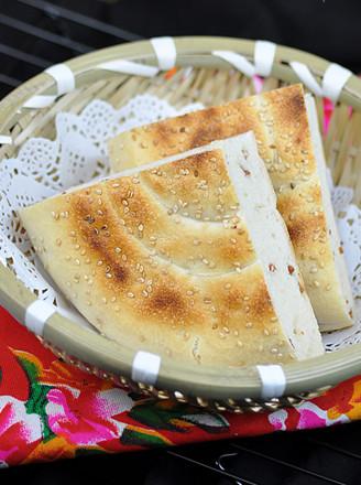 培根鍋餅的做法