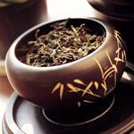 茶叶渣的十大神奇妙用