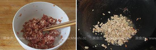 巧蒸香辣豆腐的家常做法