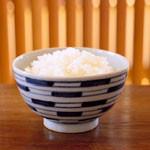秘笈:防衰老的三种米饭吃法