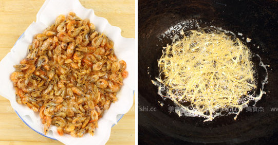 经典油焖大虾怎么吃