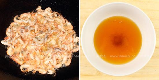 经典油焖大虾的简单做法