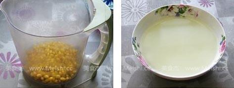 重庆豆花的做法大全