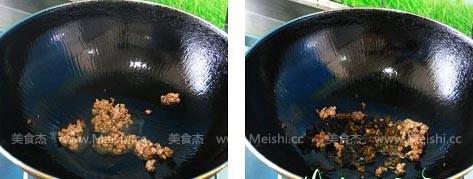重庆豆花的简单做法