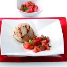 第一锅卤汤怎么做香辣西红柿沙沙的做法