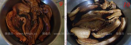 广式腊肉怎么吃