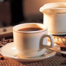 研究表明:常喝速溶咖啡易致不孕