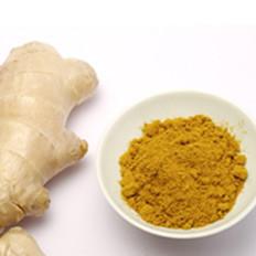 沃尔玛姜粉含二氧化硫残留
