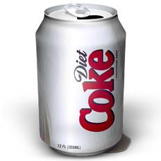 可乐罐染鼠尿致死是谣言