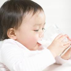 儿童牛奶添加剂高达10种