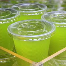 春季喝甘蔗汁的N种好处