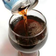 可口可乐饮品被指使用禁用成分