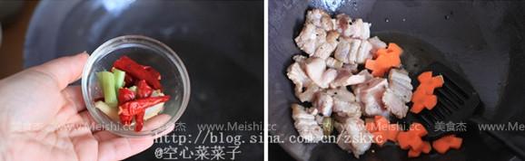 家常版麻辣香锅的做法图解