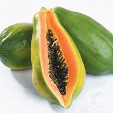 健脾消食的木瓜2食疗