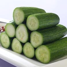 黄瓜有12个神奇功效