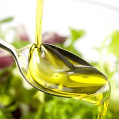 陕西规定食用油企业不许销售散装油