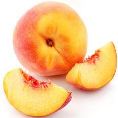 水果代替主食易致脂肪积蓄肝脏