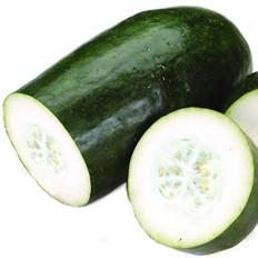 冬瓜怎么吃减肥降压