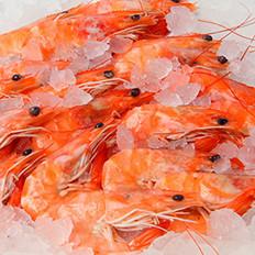 【技术贴】夏季海鲜处理宝典