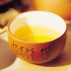 绍兴黄酒被指用自来水酿造