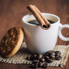 """""""黑作坊""""咖啡危害大"""