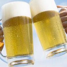 健康喝啤酒的方法及注意事项