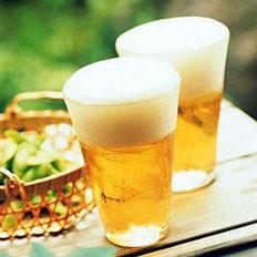 大排档、夜啤酒是伤脾元凶
